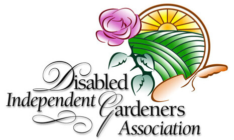 Disabled Independent Gardeners Association